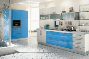 picture-1-aerre-cucine-multipla-laccata-kitchen-design-on-cool-and-contemporary-kitchen-the-multipla-laccata-modern-interiors